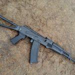 AK74_Graphite_Black_Cerakote53719f605f0dd.jpg