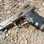 P89DC_Patriot_Brown