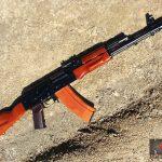 AK74_wood