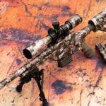 gunskins_krytpek_remington_700