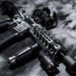 km3_battleworn_cerakote_pistol_ar