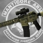 transformer_camo_upper_tan_lower_manticore_logo